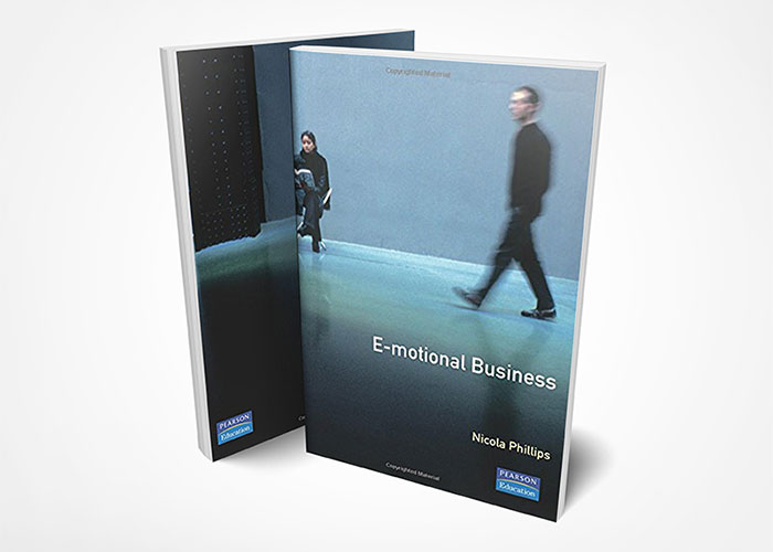 E-motional Business